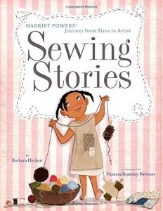 sewingstories