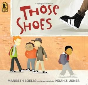 thoseshoes