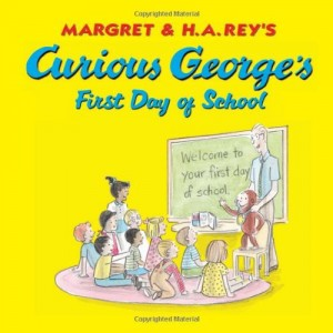 curiousgeorgesfirstdayofschool