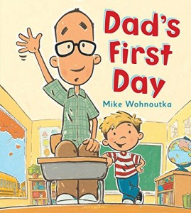 dadsfirstday