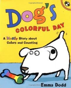 dog_colors