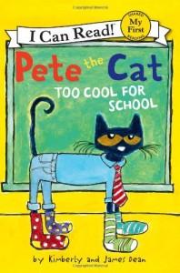 petethecattoocoolforschool
