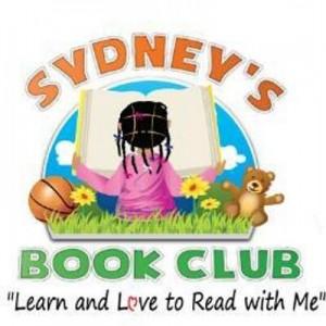 sydney's book club