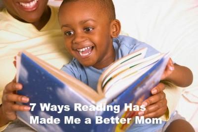 reading_book