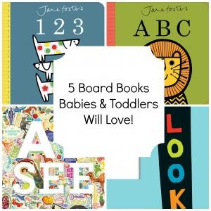 BoardBooksCollage