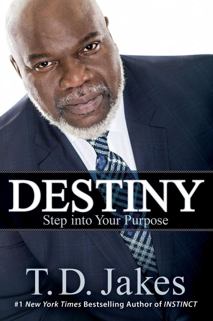destinystepintoyourpurpose