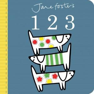 janefosters123
