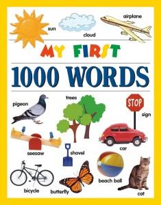 myfirst1000words