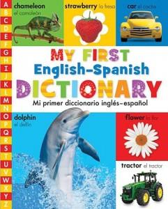 myfirstspanishenglishdictionary
