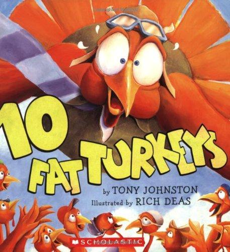 10fatturkeys