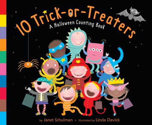 10trickortreaters