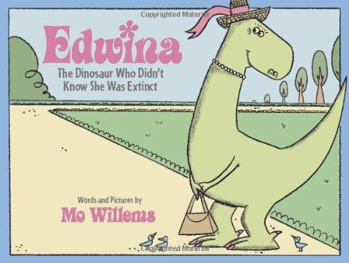 edwinathedinosaur