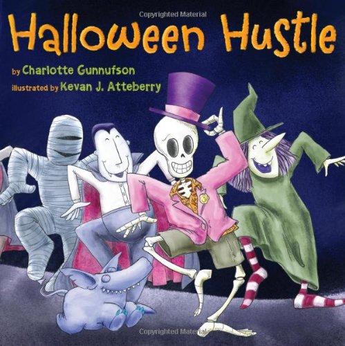 halloweenhustle