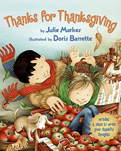thanksforthanksgiving