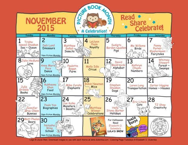 PBM-2015-Calendar-Color