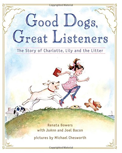 gooddogsgreatlisteners