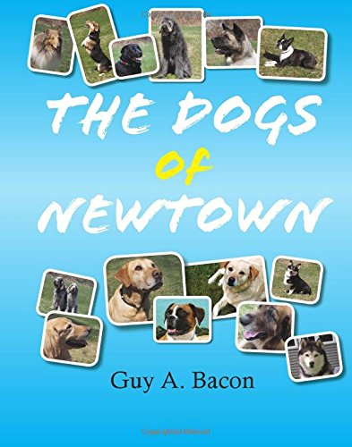 thedogsofnewtown