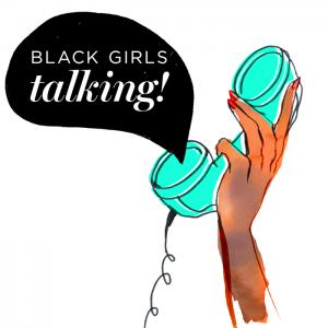 blackgirlstalking