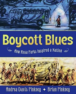 boycottblues