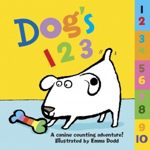 dogs123