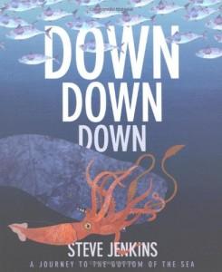 downdowndown