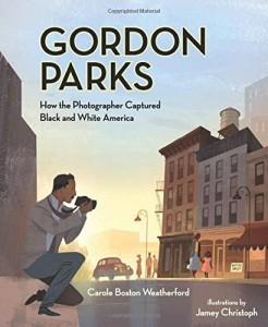 gordonparks