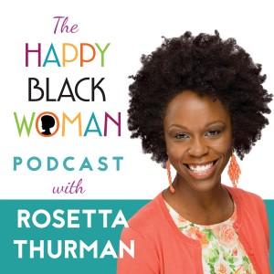 happy_black_woman_podcast_high_res
