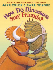 howdodinosaursstayfriends