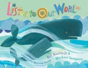 listentoourworld