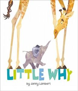 littlewhy