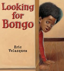 lookingforbongo