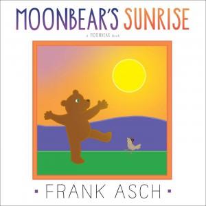 moonbearssunrise