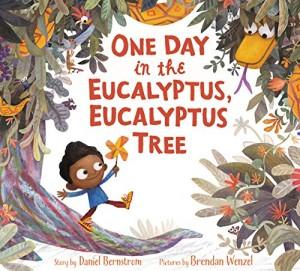 onedayintheeucalyptustree