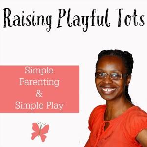 raising-playful-tots