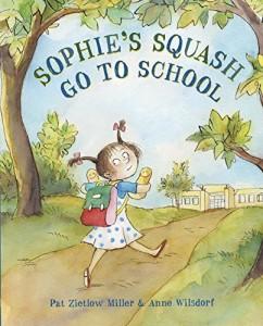 sophiessquashgoestoschool