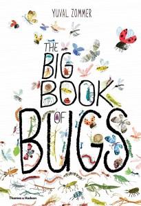 thebigbookofbugs
