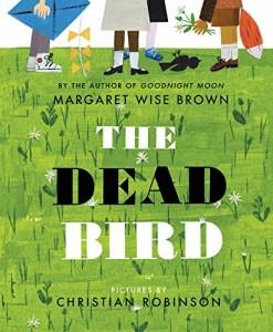 thedeadbird