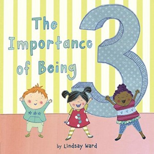theimportanceofbeing3