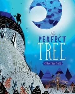 theperfecttree
