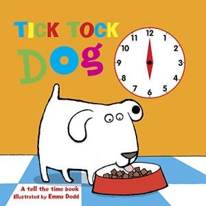 ticktockdog
