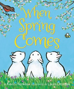 whenspringcomes