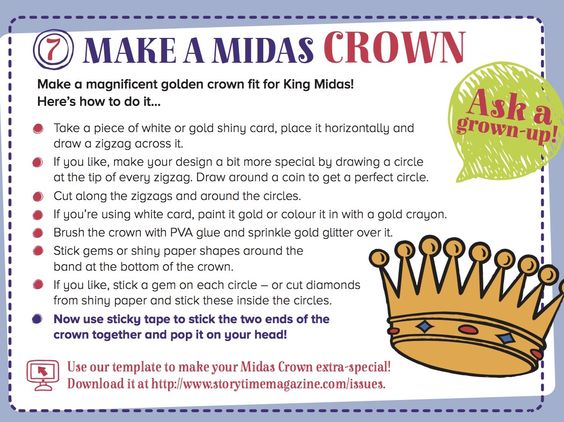midas_crown
