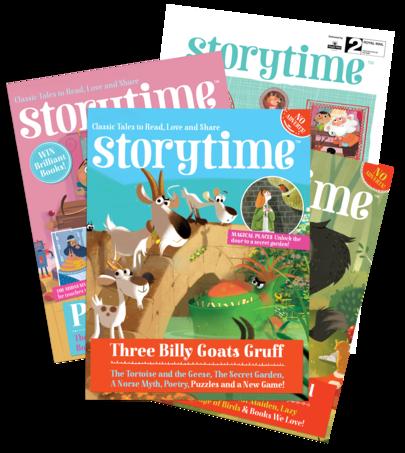 storytime_kids_magazine