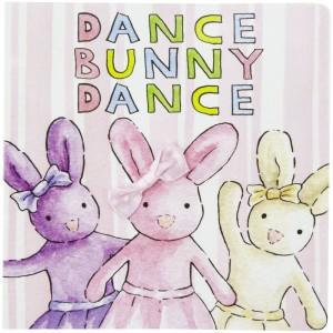 dancebunnydance