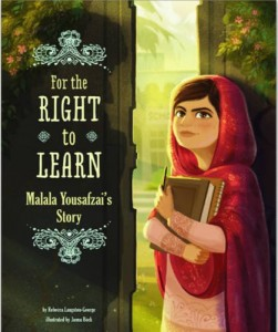 fortherighttolearn