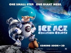 Ice-Age-Collision-Course-Teaser-Quad-600x452