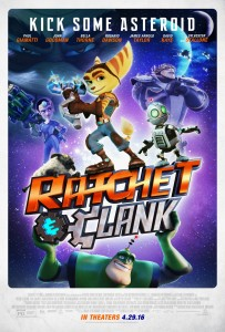 ratchetandclank