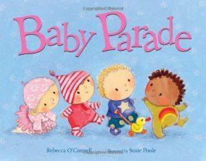 babyparade