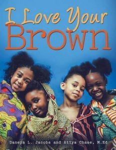 iloveyourbrown