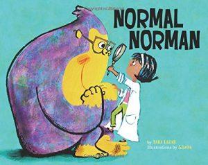 normalnorman